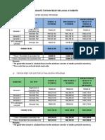 tuition_fee (1).pdf