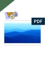 Principi di disegno software Object Oriented