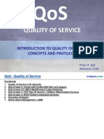 Download QoS - Quality of Service by Peter R Egli SN45083761 doc pdf