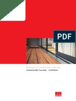 prospekt-schnittstelle-fassade-freiflaeche-ACO-tiefbau
