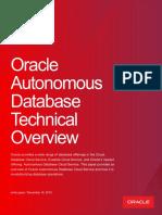 oracle-autonomous-database-technical-overview
