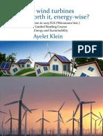 course_2015_small-scale_wind_turbines_0.pptx