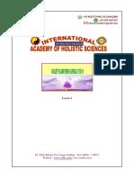 Violet Flame Reiki Lesson 4.pdf