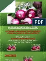 ORW presentation.pptx