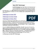 le-russe-pour-les-nuls-2754008136.pdf