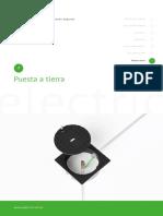 Puesta_a_Tierra.pdf