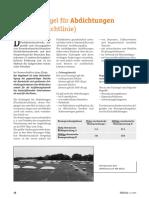 Info-1-09-Flachdachrichtlinie
