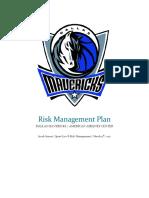 riskmanagementplan smoot