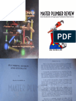 PLUMBING DESIGN AND ESTIMATE by Max Fajardo.pdf