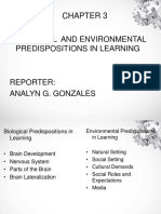 chapter-3-biological-FOR-PRINTING.pptx