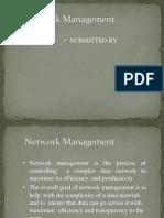 Network Management.pptx
