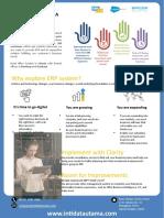 IDU Brochure 1 2019