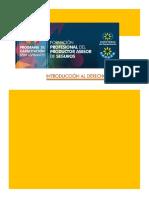 MANUAL_DE_INTRODUCCION_AL_DERECHO(1).pdf