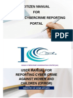 MHA-CitizenManualReportCPRGRcomplaints-v10