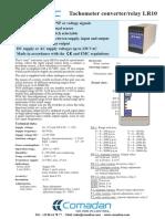 uk-lr10 4.pdf