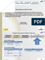 Project Progress_PPT 15.02.2020