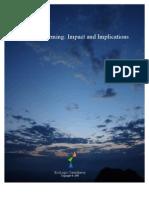 CC Impact Implication Informative