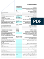 FinancialStatement-2018-III-ADHI