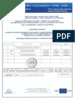 PRV_C2B_0871_35-01-00_10-02_PDA_Specifiche_tecniche_C_F.pdf