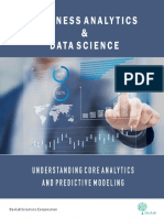 DexLab Analytics Business Analytics_Data Science_Study Material(1).pdf