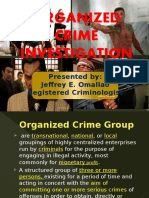 ORGANIZED CRIME GROUP.pptx