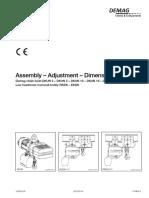 DKUN DTR.pdf