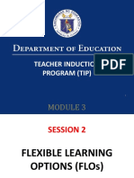 TIP-MODULE-3-SESSION-2.pptx