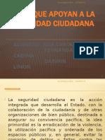 LEYES-QUE-APOYA-A-LA-SEGURIDAD-CIUDADANA-reciente.pptx
