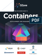 researchguide containers