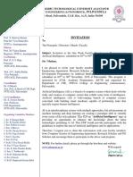FDP AI invitation.docx