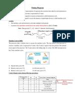 Timing Diagram.pdf