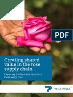Hivos-Rose-LW-publication
