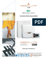 Bentel Absoluta 42 v 3.5.pdf