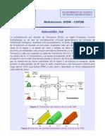 U.D.4-Modulacion-OFDM-COFDM.pdf