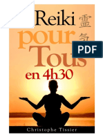 COURS DE REIKI.pdf