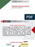 MAJES TOECE 2020 25-02-2020.pptx