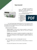 253211578-Injectomat