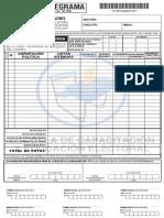 OPCION 1_MODELO_TELEGRAMA_BUENOS AIRES_2019.pdf