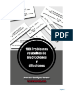 100_problemas_resueltos_disoluciones_diluciones.pdf