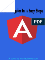learn-angular-in-easy-steps-book.pdf