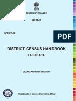 Census 2011 Lakhisarai.pdf