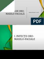 OMF-6-FINAL.pdf