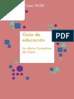 Cap1_el_sistema_educativo word