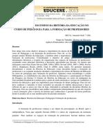 7317_6417.pdf