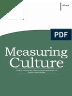 Ebook Measuring culture