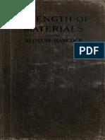 textbookonstreng00slocrich.pdf