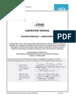 NC006_Laboratory_Manual_Myco Labs_Master_1 0_20150118 20150228