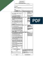 COMMENT  - 2018 Citation Ticket - no comment at side.docx