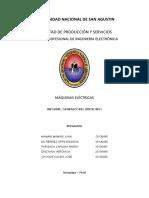 Generador_Síncrono_SILABO_DOC