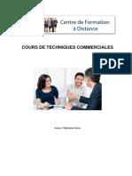 module-gratuit-techniques-commerciales.pdf